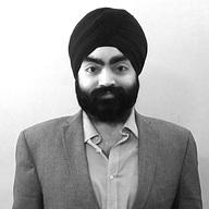 D.Jeet Singh