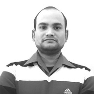 Sandeep Soni