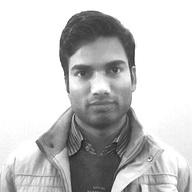 Satyajeet Maurya