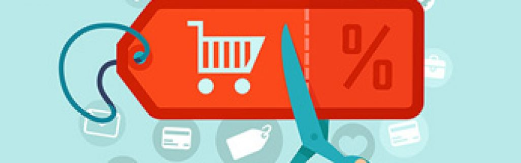 c432bae4bf0b Today you re going to learn everything about WooCommerce discounts and  advanced discounts.