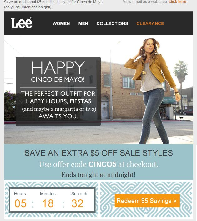 ecommerce-promotions-countdown-timer