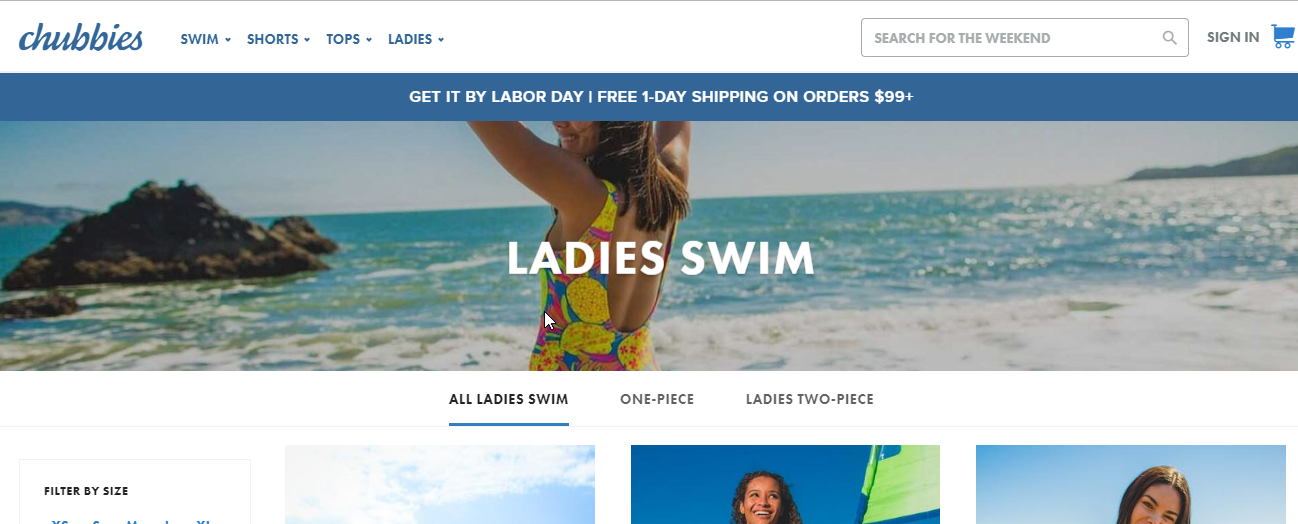 ecommerce-promotions-chubbies