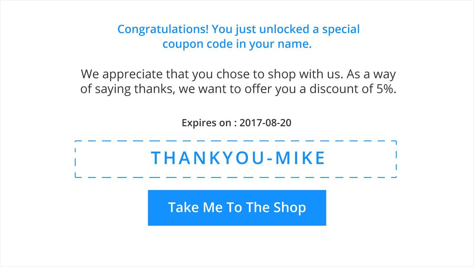 Woocommerce Thank You Pages 7 Overlooked Hacks To Optimize Them