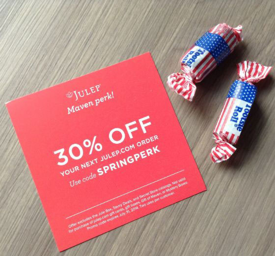 d3c105c875e WooCommerce promotions: 21 Tactics To Drive More Holiday Sales