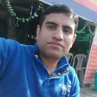 Harish Bajaj