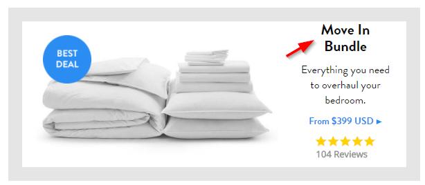 ecommerce-conversion-bundle-products