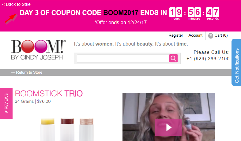 ecommerce-conversion-urgency-driven-offer