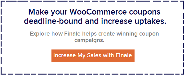 woocommerce coupons how to create winning coupon campaigns