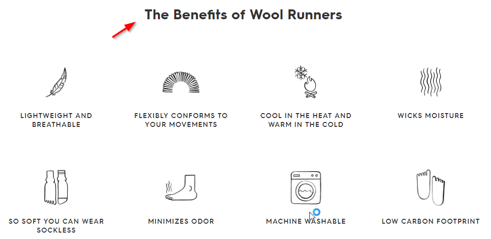woocommerce-tips-product-description-with-benefits