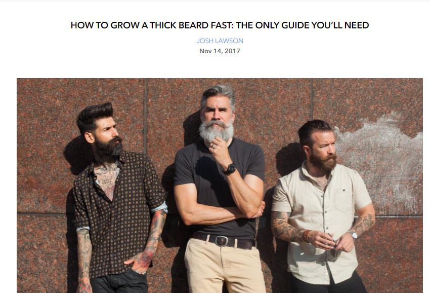 WooCommerce-tips-shareworthy-blog-post